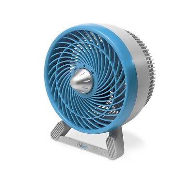 Ventilador mesa Chillout HZ GF-601E4 31W