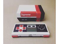 Nintendo supreme mini classic pi retro gaming