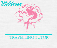 Wildrose Travelling Tutor