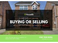 Landlords Property Wanted - Residential Lettings & Sales - Houses / Apartments - FREE CONSULTATION