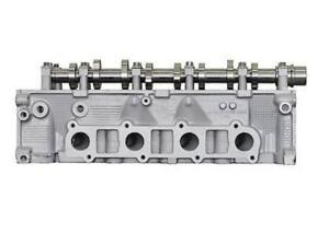 Remanufactured Cylinder Heads for 2008-2011 Ford 5.4L