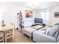 1 BED - GREAT LOCATION - VERY CHEAP - CHARACTER PROPERTY - AVAILABLE NOW