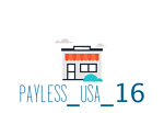 Payless for More