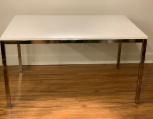 Dining Table IKEA