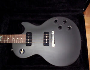 Guitare Gibson Les Paul Melody Maker USA 2014.