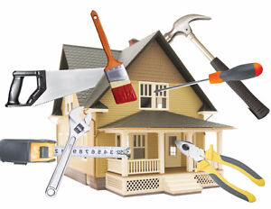 YOUR AFFORDABLE CONSTRUCTION AND RENOVATION COMPANY