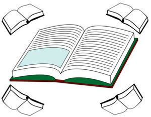 ESSAY EDITING / EXPERIENCED ENGLISH TUTORING - AVAILABLE
