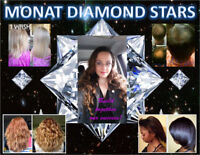 Brand New Vegan Hair Care & Monat par Deanne Income Opportunity!
