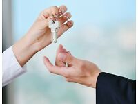 Spanish,Italian,French,Romanian,Bulgarian,Rusian speakers for ESTATE AGENT-paid training, £500/week