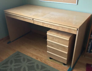 Buy And Sell Furniture In Ottawa Buy Amp Sell Kijiji