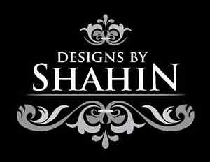 Colour and Design Consultation and Home Staging London Ontario image 10