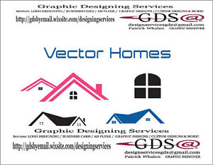Design Services by EMAIL Peterborough Peterborough Area image 2