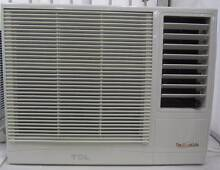 2nd Hand Air conditioners Gunn Palmerston Area Preview
