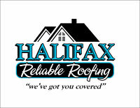 Save $250 On Your New Roof
