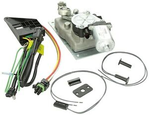 Kwikee 909772000 Replacement Kit for 28,31,37,39 Series IMGL/951