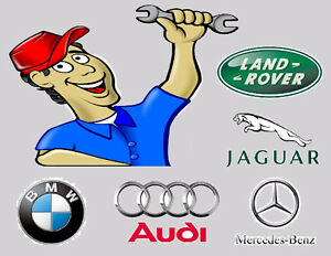 Mobile mechanic Calgary NW, avlb. 24/7 car repair