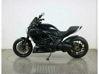 2016 16 DUCATI DIAVEL BUY ONLINE 24 HOURS A DAY