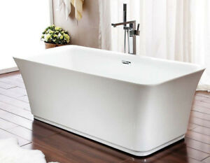 Brand New Neptune Freestanding Tubs! Less than half price!!!