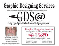 Designing Services by Email