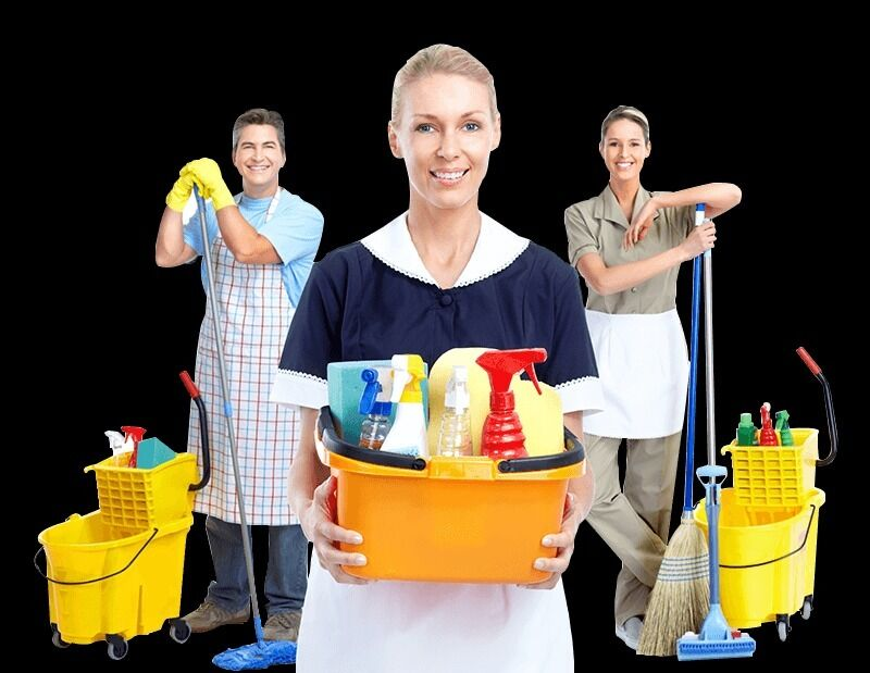 [ CLEANERS WESTMIDLANDS] wanted cleaner go to facebook update and join.