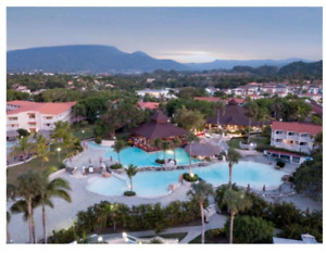 50% on hotel fee Puerto Plata Tropical Lifestyle Resort and Spa