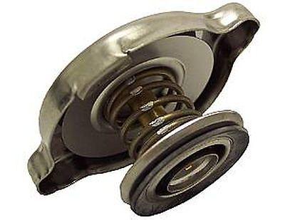 Ford Radiator Cap 13psi 2000 3000 4000 5000 7000 2600 E2nn8100ba 83935905