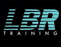 Opportunity Available for Personal Trainers/ Sttrength Coaches
