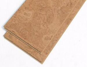 Buy Direct From Cork  Distributor for Cork Flooring, Cork Tiles, Cork Wall Tiles, Cork Underlayment, Save $ and Time