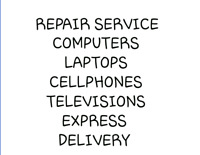 repair repair repair your device device express delivery works p