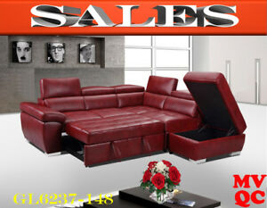 recliners sofas furniture, sectionals sofas, love seats, chairs