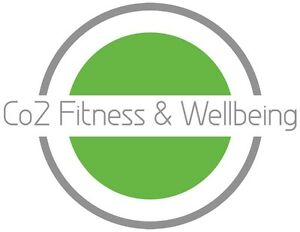 CO2 Fitness & Wellbeing - Servicing Five Dock & The Inner West Five Dock Canada Bay Area Preview