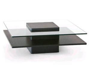 Coffee table from Structube