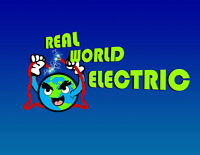Skilled 2nd or 3rd year electrical apprentice, Residential