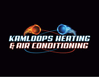 Heating and Refrigeration Repairs