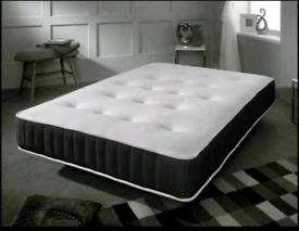 Brand New Mattress over 50 available 4ft6 Double 5 Ft Kingsize
