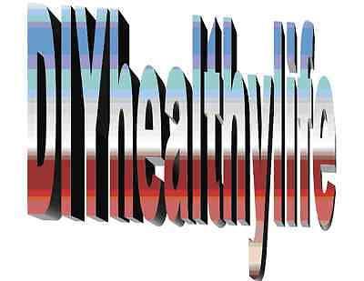 diyhealthylife
