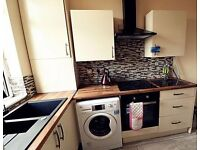 **ATTENTION PROFESSIONALS & MATURE STUDENTS** SPACIOUS DOUBLE ROOMS TO LET NEAR TOWN - GREAT VALUE