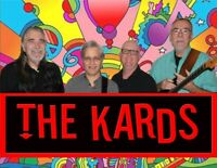 The KARDs