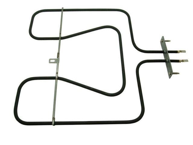 Genuine Electrolux Grill Element 3970127019