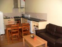 Newport Road 1 Bedroom flat