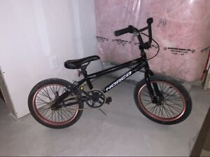 GREAT Norco BMX Bike For Sale!