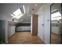 Large Luxury Houseshare