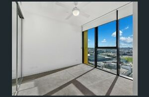 Room on 16th floor in Fortitude Valley Fortitude Valley Brisbane North East Preview