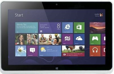 "*NEW* Acer Iconia W510-1674 10.1"" Multi-Touch Winows Tablet"