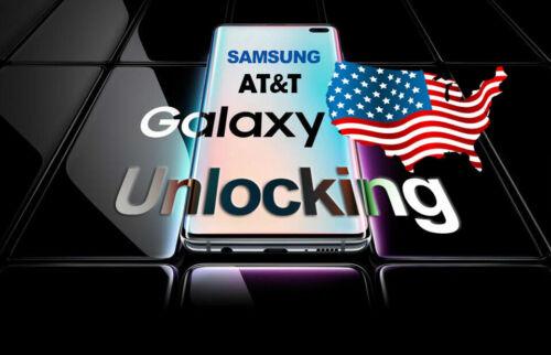 ATT PREMIUM UNLOCK CODE SERVICE FOR AT&T SAMSUNG GALAXY A11 A51 A515U A71 5G