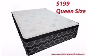 NEW YEAR SALE LOWEST PRICE ON ALL YOUR HOME FURNISHINGS NEEDS MATTRESS FROM $38 WE DELIVER