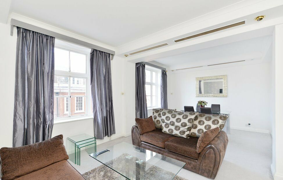 GREAT SIZE 2 BEDROOM**MAYFAIR**GREEN PARK**PORTED BUILDING**GREAT PRICE FOR LOCATION**CALL NOW