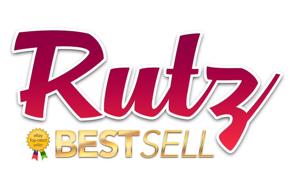 Rutz.BestSell