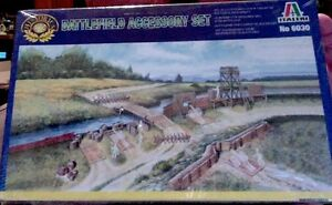 a-ITALERI-1-72-6030-Battlefield-Accessory-Set