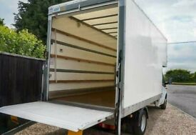 House Removals /Clearances. Office Removals / Clearances , Rubbish Removals, Storage , 07970804470